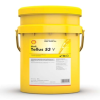 Dầu Thủy Lực - Shell Tellus S3 M