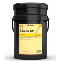 Dầu nhớt Shell Corena S2 P