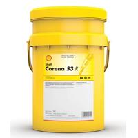 Dầu nhớt Shell Corena S3 R