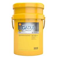 Shell Gadus S3 V220 C