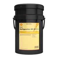 Dầu nhớt Shell Refrigeration Oil S2 FR-A